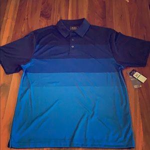 Ben Hogan Golf Polo